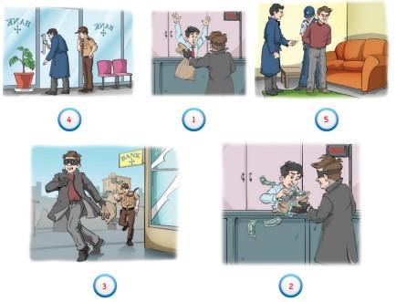 6-sinif-ingilizce-ders-kitabi-8-unite-cevaplari-3